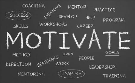 Image result for self-motivation