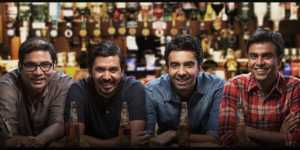 TVF Pitchers Making Its Way To Become The Best Web Series Among Young Indians 5