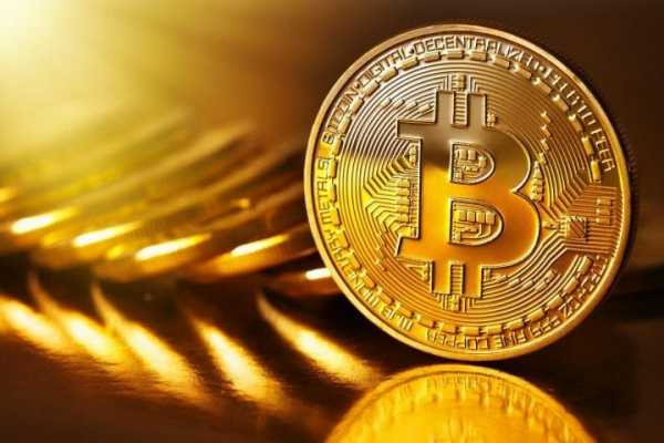 5 Interesting Facts About Bitcoin 4