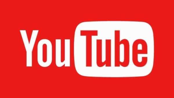 5 Famous Indian YouTubers You Should Start Watching ASAP! 12