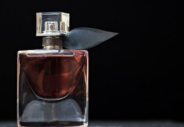 10 Budget Fragrances To Buy Under INR 2,500 For Men 9