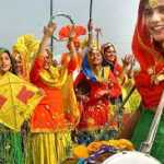 Basant Panchami: All You Need to Know 16