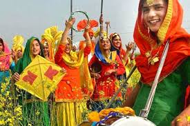 Basant Panchami: All You Need to Know 10