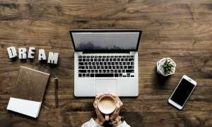 Job vs Passion: A critical Dilemma of Human Life 1