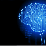 Deep Learning: How Does It Benefit You? 15