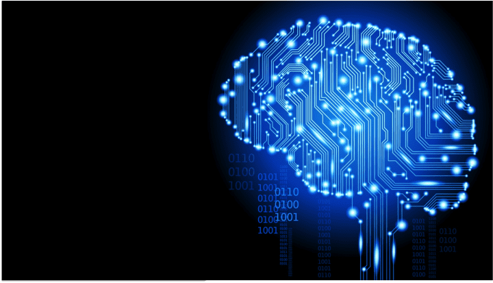 Deep Learning: How Does It Benefit You? 1