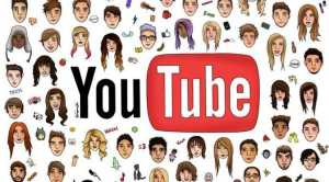 The Unexplored YouTube: 7 Channels To Subscribe Right Now 1