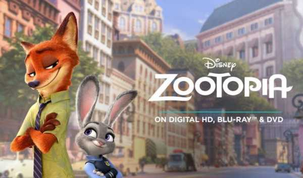 Animated Movies For Kids? These 5 Must-Watch Animated Movies 1