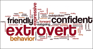 Being an Extrovert: The Top Things You Would Experience 1