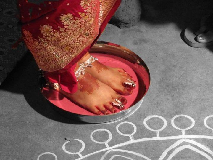 10 Interesting Things about Bengali Weddings bengali wedding