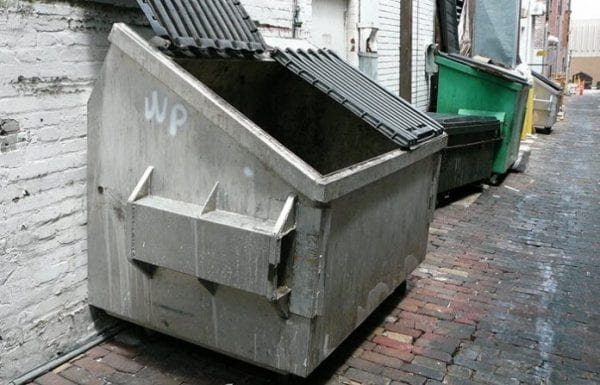 5 Reliable Tips To Help You Rent A Dumpster