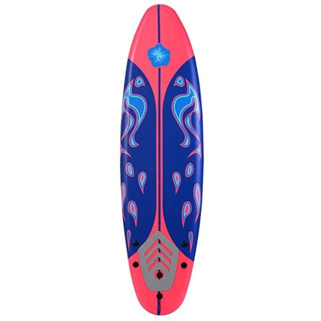 The Best Surfboard Reviews 2018 surfboard reviews