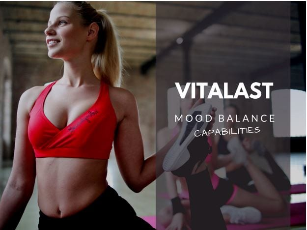 Eat Less, Feel Better With Vitalast Brighter Day
