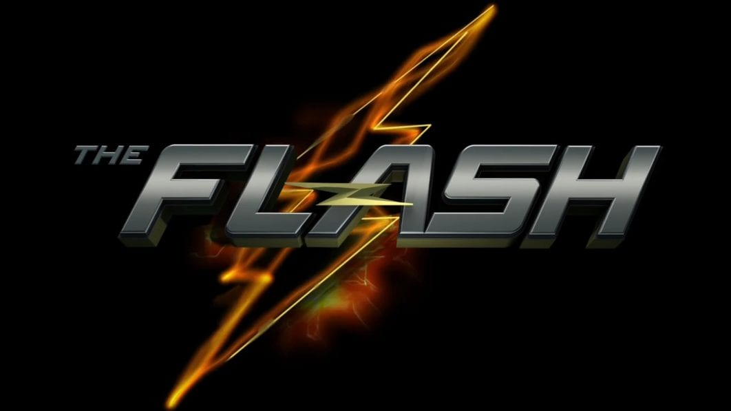 7 Ways How The Flash TV Series Differ from Comics flash tv series
