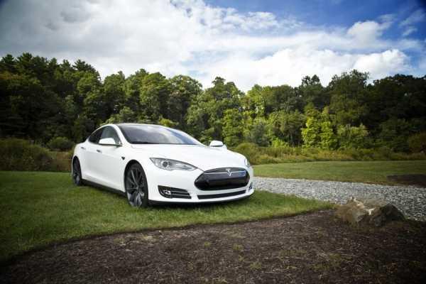 How Can You Get an Internship at Tesla Motors? 4