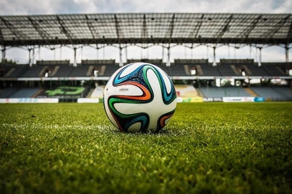 Premier League fixtures on the Sports Statistics Website 6