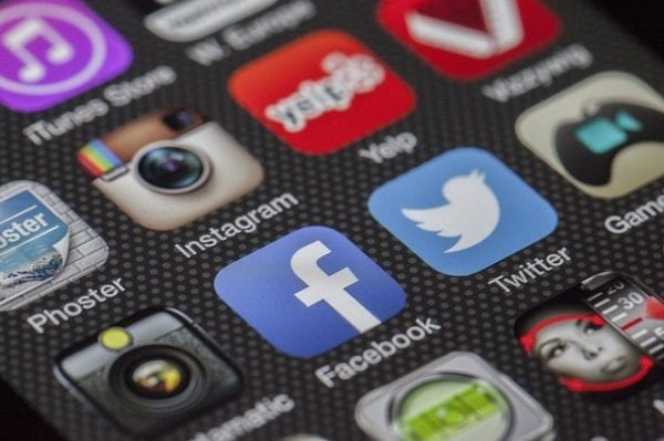 Top Social Media Trends That will Dominate the Future 42