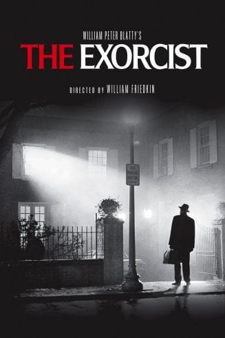 Exorcist 1973: The Horror Movie Everyone Loved! 51