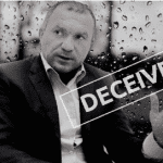 Concorde Capital's Igor Mazepa – the Errand Boy that is Paid Millions 16