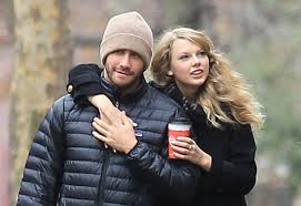 Taylor Swift's Boyfriends And Their Stories 6