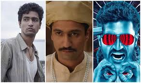 Reasons Why Bollywood Actor Vicky Kaushal Has A Bright Future Ahead 6