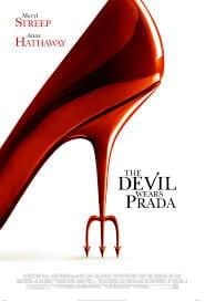 The Devil Wears Prada- A Review Of The International Bestseller 2