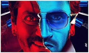 Raman Raghav 2.0 - The Bollywood Crime Thriller 2