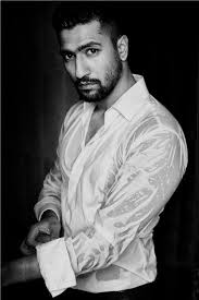 Reasons Why Bollywood Actor Vicky Kaushal Has A Bright Future Ahead 2