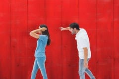 All The Weird Things Couples Do To Annoy Each Other These Days 6