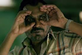 Raman Raghav 2.0 - The Bollywood Crime Thriller 3
