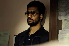 Raman Raghav 2.0 - The Bollywood Crime Thriller 4