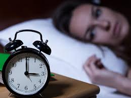 All The Possible Reasons Why You Keep Waking Up At Night 3