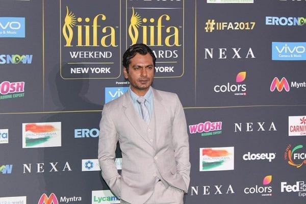 Nawazuddin Siddiqui's Best Performances on the Big Screen to Date 3