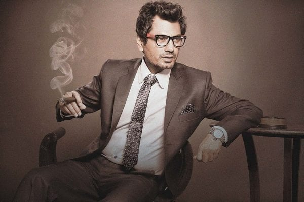Nawazuddin Siddiqui's Best Performances on the Big Screen to Date 2