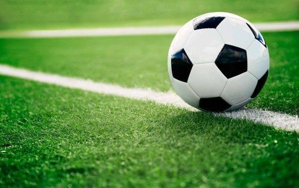 sports in america sports in the u.s