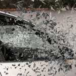 Why Car Accidents May One Day Be A Thing Of The Past 12