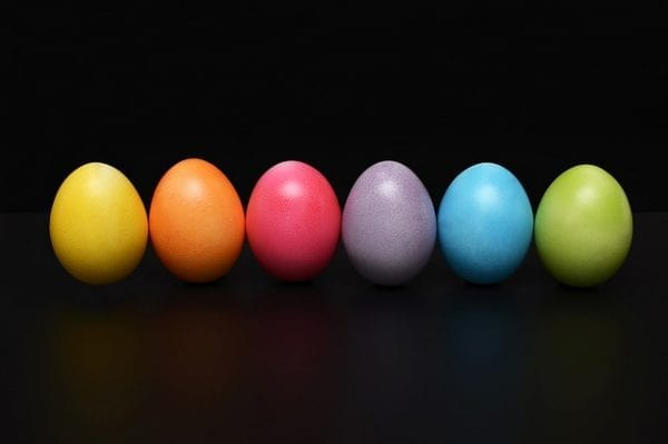 The Top Things to Note About Easter 2019