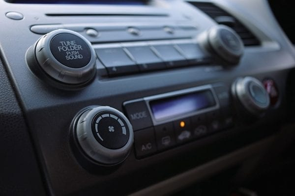 Whose Advice to Listen to When Shopping for Car Audio?