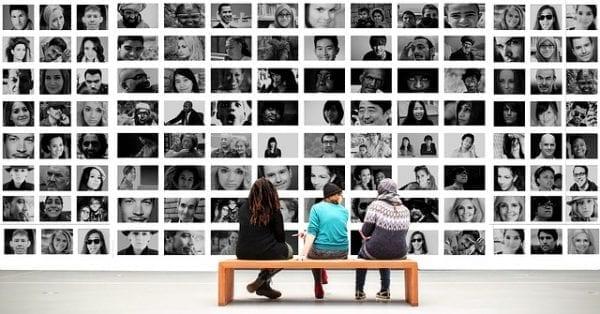 3 Tips to Organize Photos More Effectively