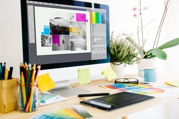How to Make a Brochure to Market Your Next Event