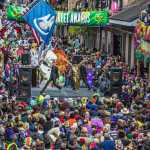 Festivals In The US In May 2019 To Be Added To Your Itinerary 15