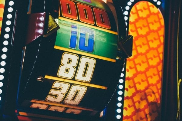 What Happens When An Online Casino Shuts Down? 1