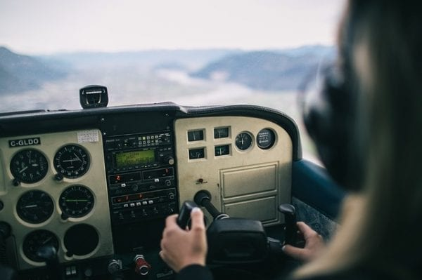 The Top Unusual Rules for Pilots