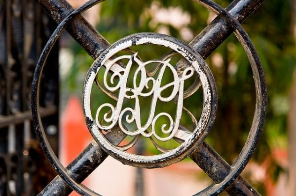 5 Monogram Designs Tips that Matters