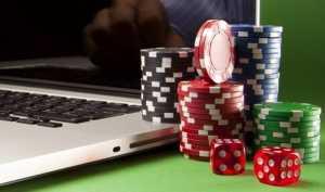 Should I Play In Multiple Online Casinos? 1