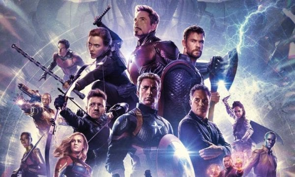 Avengers Endgame: The Top 10 Questions Left Unanswered 35