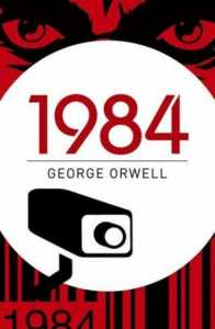 1984: A Classic that Shapes Minds 5