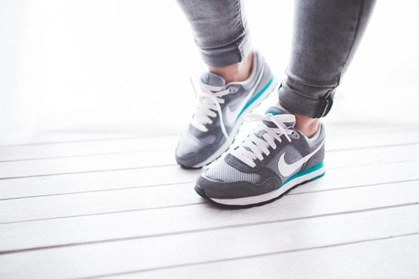 Burn the Most Calories with These Aerobic Activities