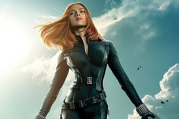 Black Widow: Marvel Movies Next marvel movies