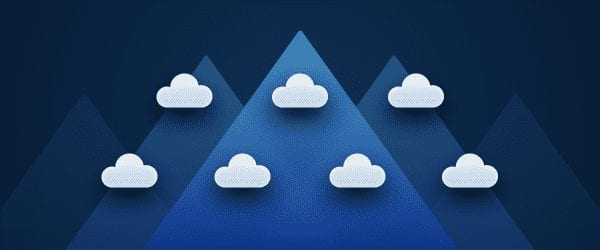 CloudMounter: The Cloud Encryption Service You Need 1